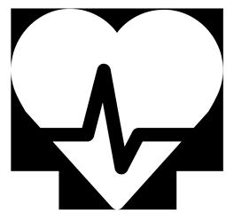 Pensar Medicina - Pensar EaD