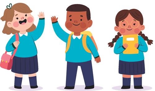 Pensar EaD - Educação Infantil
