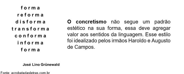 Literatura no ENEM: fase contemporânea da Literatura Brasileira!
